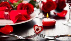 ValentinesdayinNepal