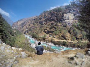 https://annasherchand.com/mount-everest-base-camp-trekking/