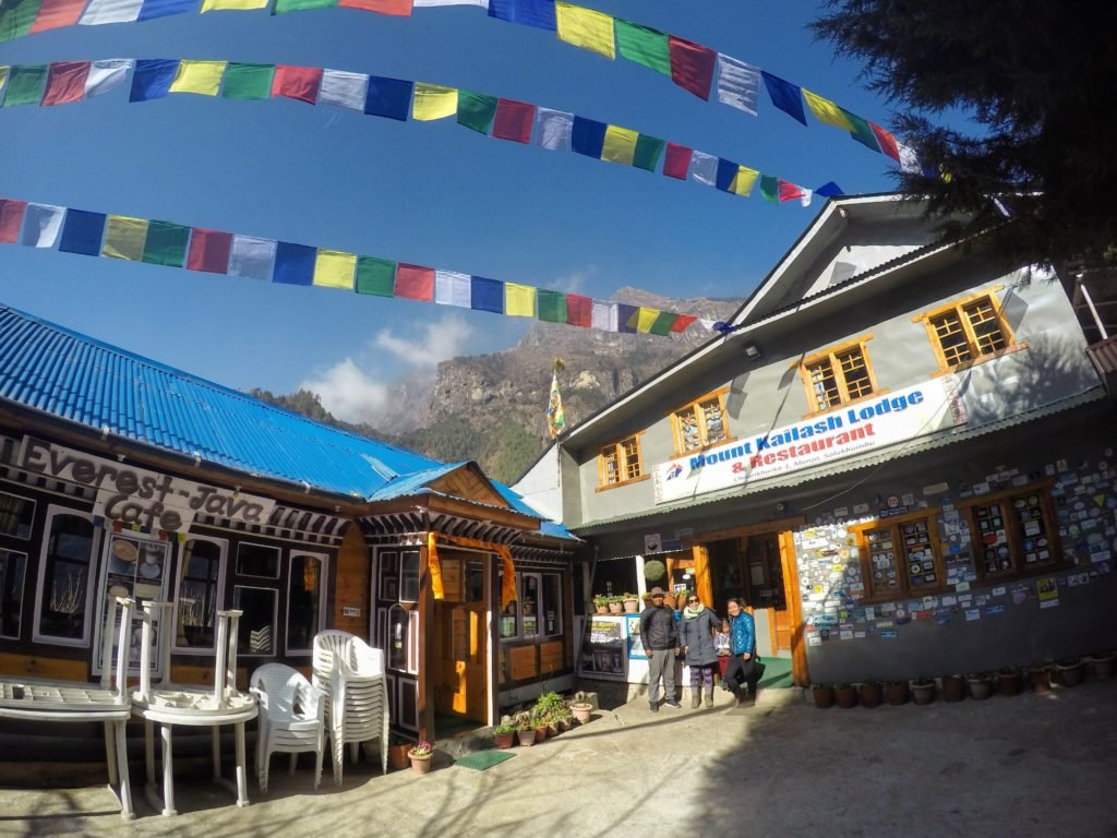 https://annasherchand.com/mount-everest-base-camp-trekking/