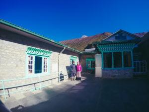 solo-ebc-trek-day-2-monjo-namche-bazzar