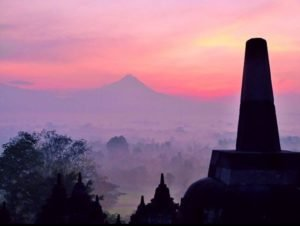 top-things-yogyakatra-indonesia
