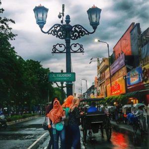 top-things-yogyakatra-indonesia