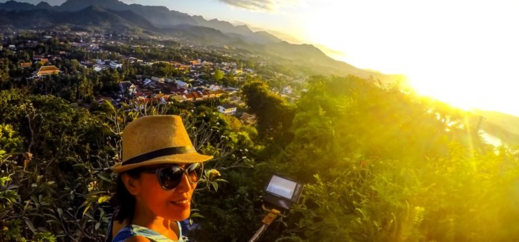 Pros & Cons of living in Laos as a digital nomad