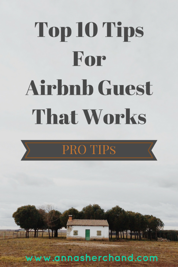 pro-tips-from-airbnb-superguest