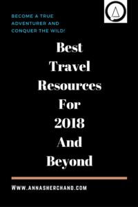 best-travel-resources-2018/