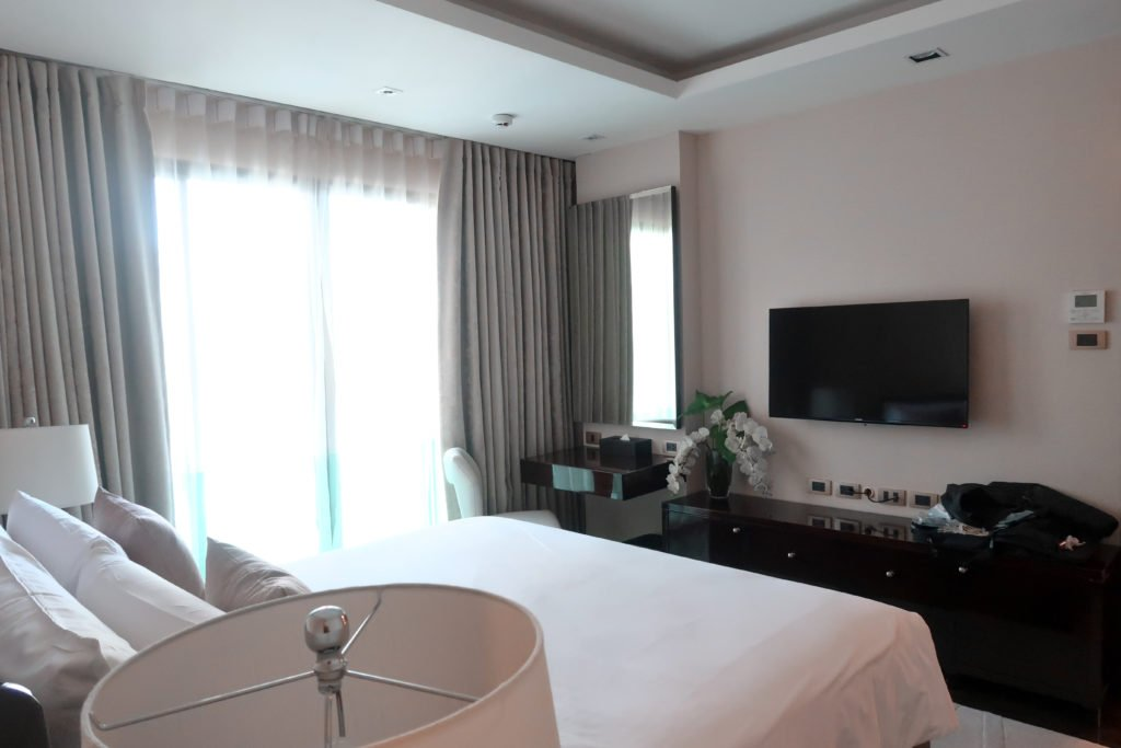 review-chiang-mai-riverside-hotel