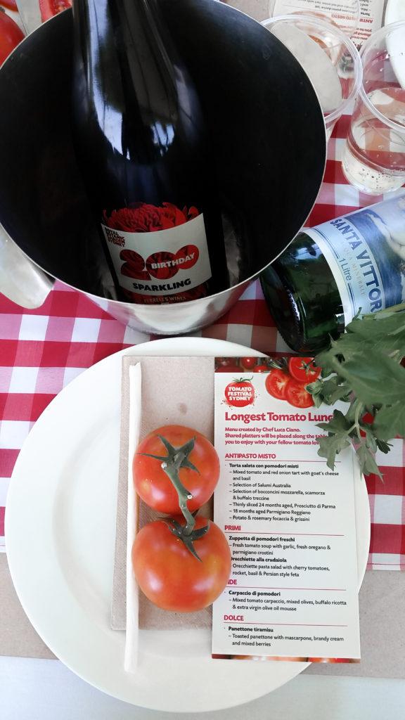 tomato-festival-sydney-australia