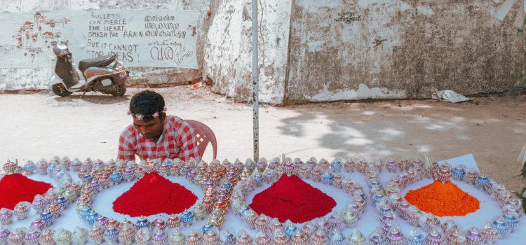 5 things I learned in Kerala Blog Express Season 5