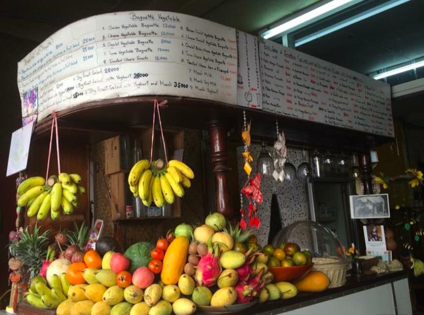 best-cafes-vientiane-laos
