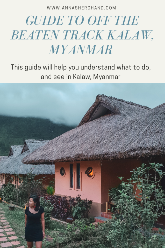 magical-myanmar-travel-guide-things-to-know