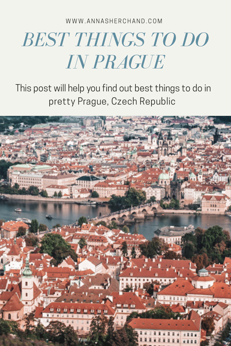 best-things-to-do-in-prague-in-september