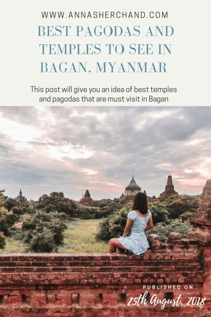 best-pagodas-and-temples-to-see-in-bagan-myanmar