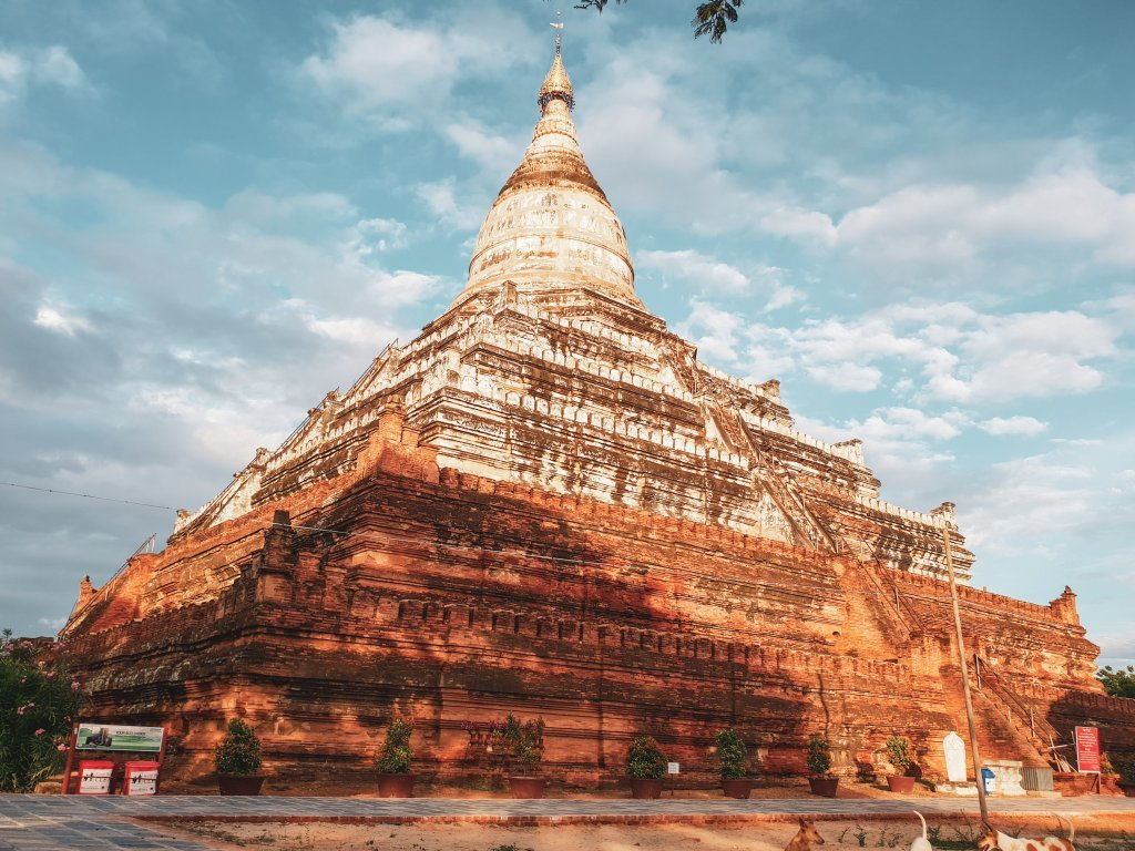 best-of-bagan-myanmar-3-full-day-itinerary