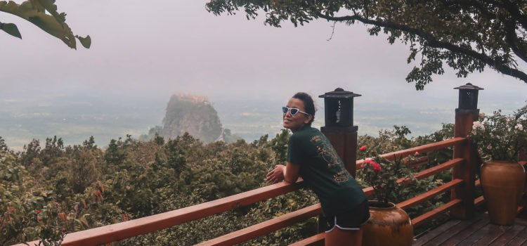 Best of Bagan, Myanmar – 3 full days itinerary – Day 2