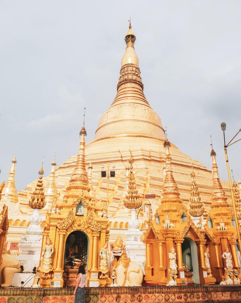 travel-guide-to-yangon-fun-things-to-do-in-yangon-myanmar