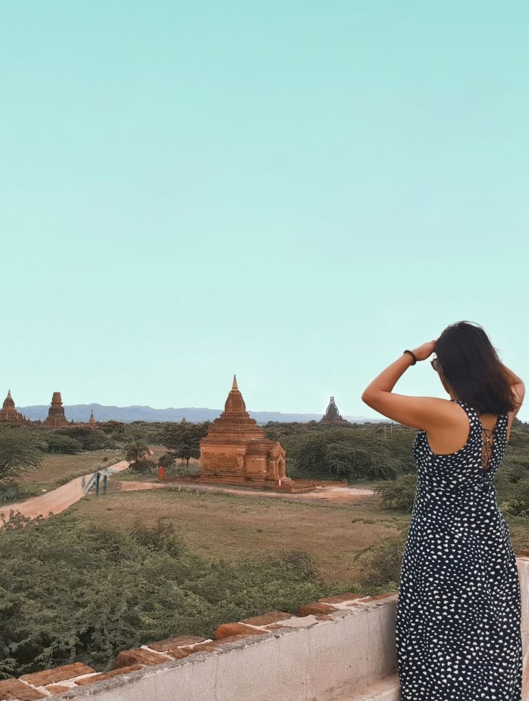 best-pagodas-and-temples-to-see-in-bagan-myanmar/