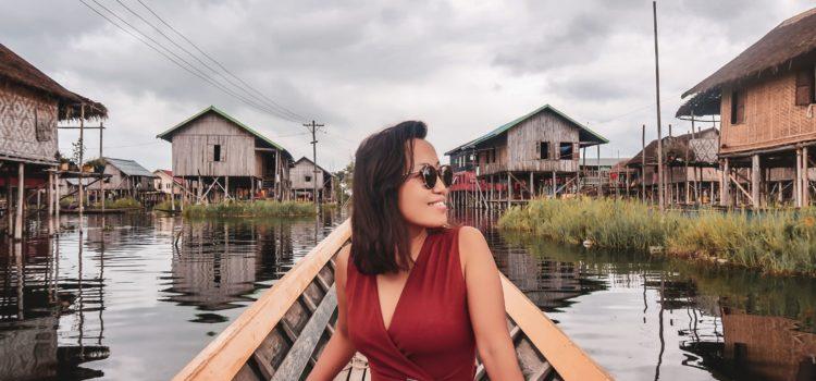 Inle Lake Guide, things to do in Inle Lake, Myanmar