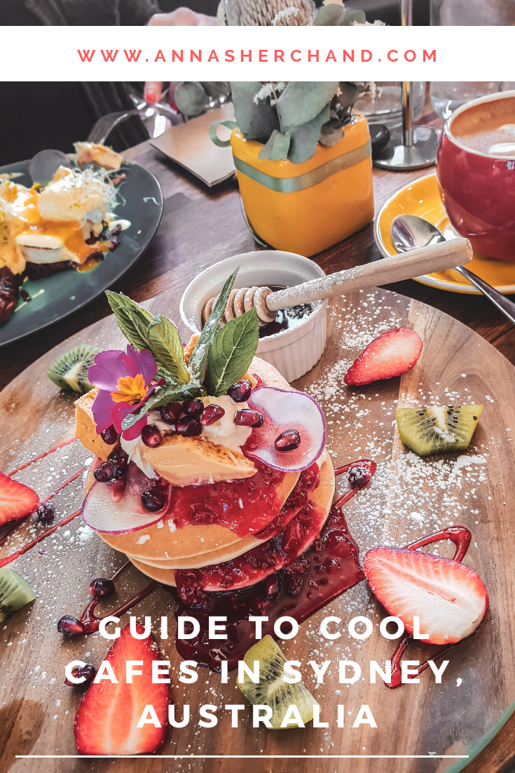 guide-to-cool-cafes-in-sydney-australia
