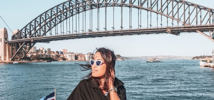 What to know in Sydney – Travel Guide 2021