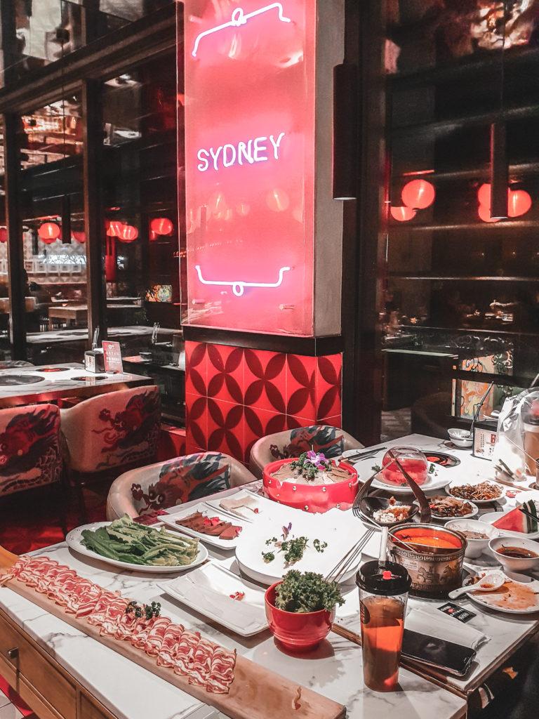 where-to-eat-in-sydney-australia