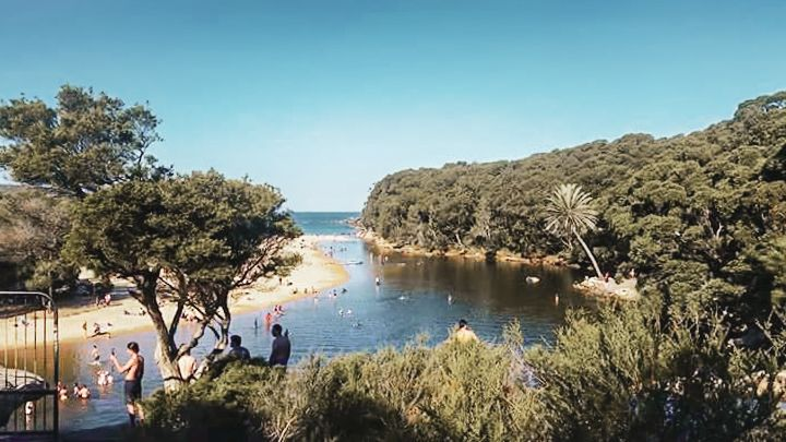 the-best-walks-in-and-around-sydney