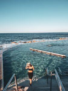Solo traveller holidays destinations