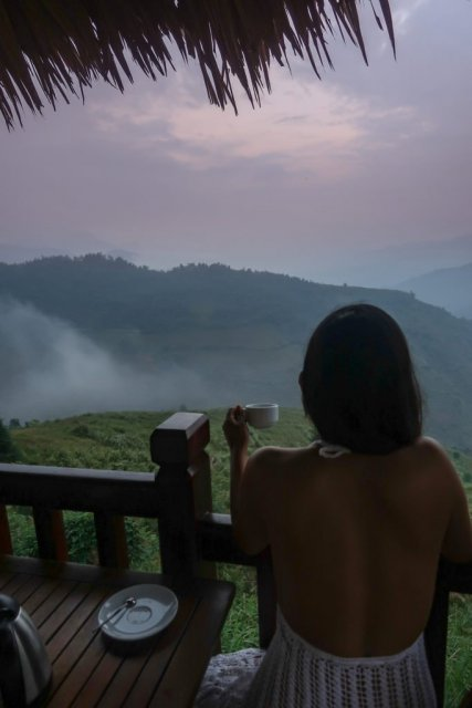 topas-ecolodge-review-luxury-accomodation-in-sapa-vietnam