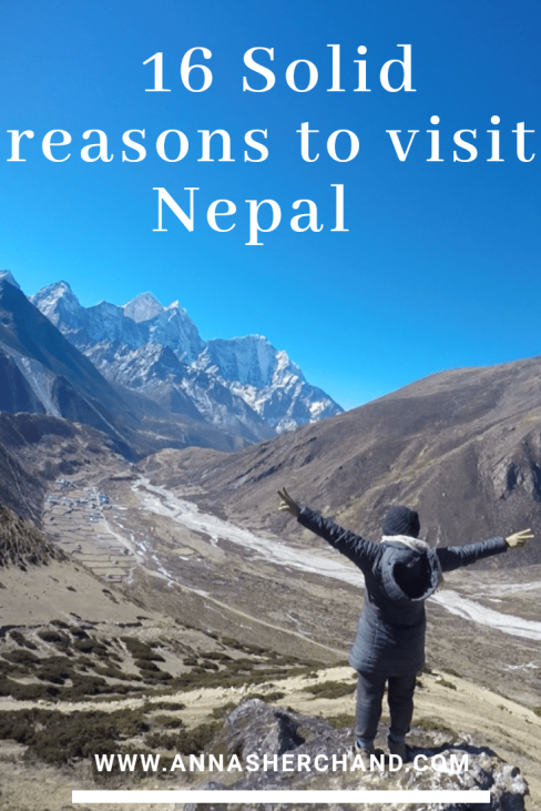 16-solid-reasons-to-visit-nepal-202016