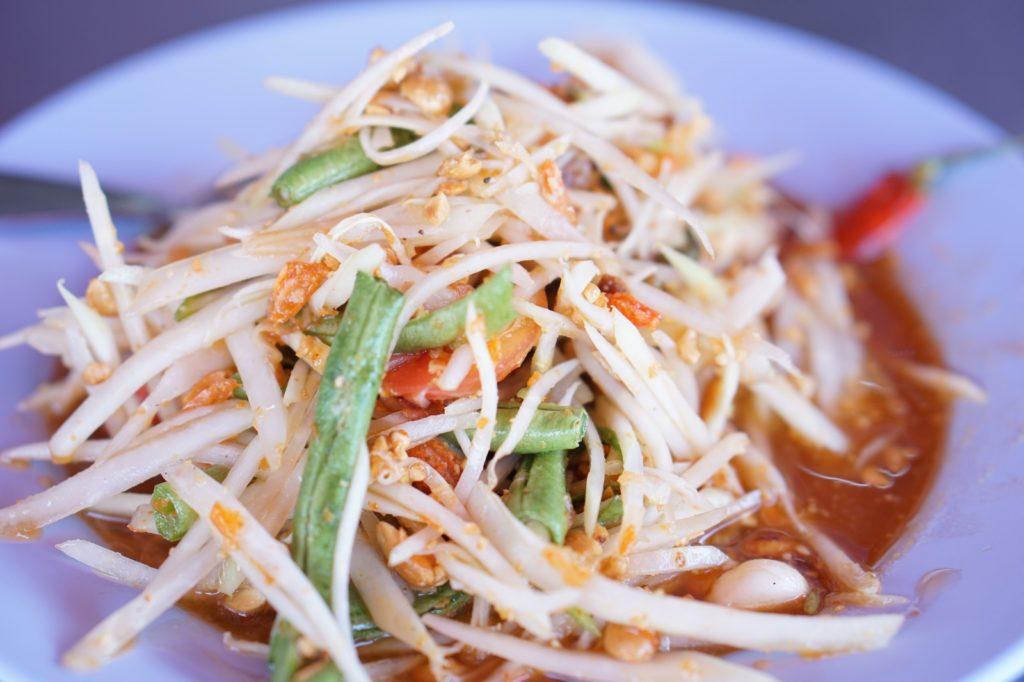 street-food-tour-bangkok