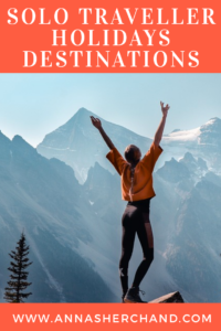 solo travellers destinations 2