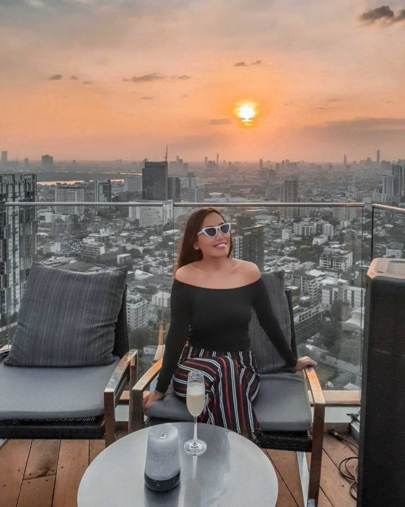 thailand-2-week-itinerary