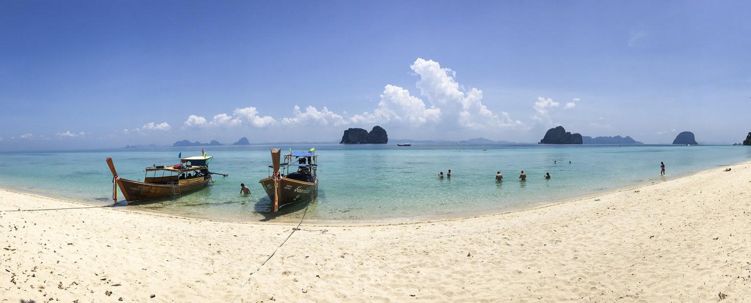 thailand 2 weeks itinerary 13