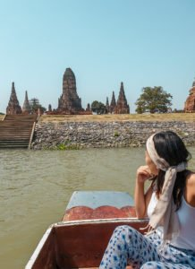 ayutthaya-private-tour