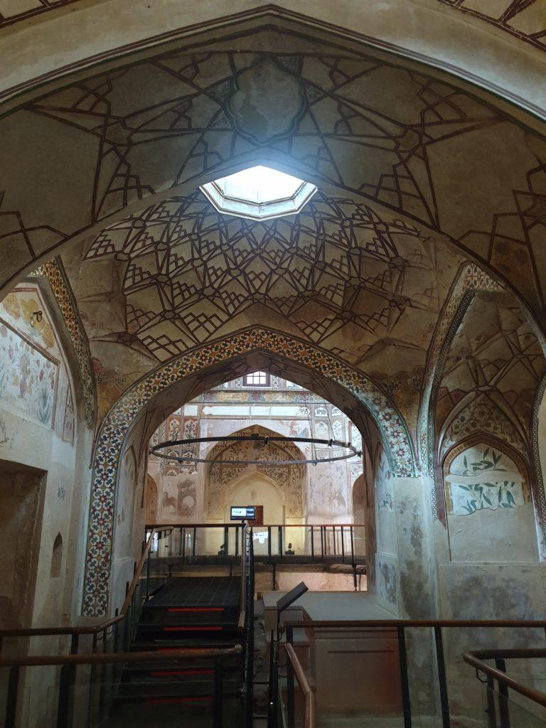 Shahi Hammam Lahore