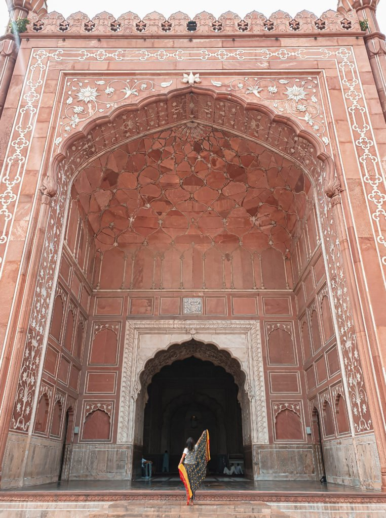 Best places to visit in Lahore pakistan
