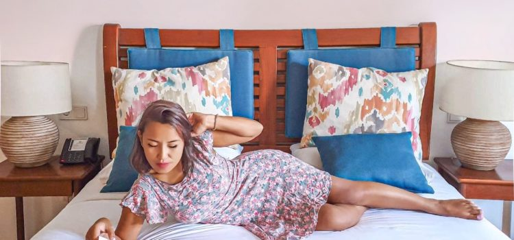 11 fun things to do when staying indoor