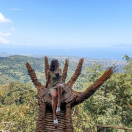 Must read Dili, Timor Leste travel tips