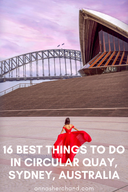 things-to-do-in-circular-quay