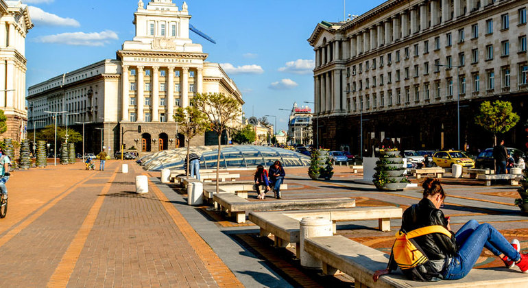 unusual things to do in sofia