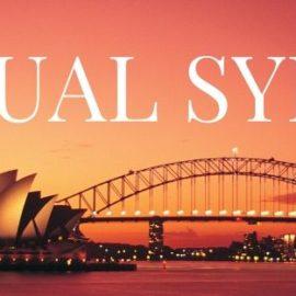 virtual sydney