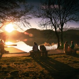 Things to do in eden nsw