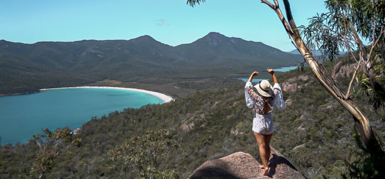 10 days in Tasmania itinerary for the first-timers