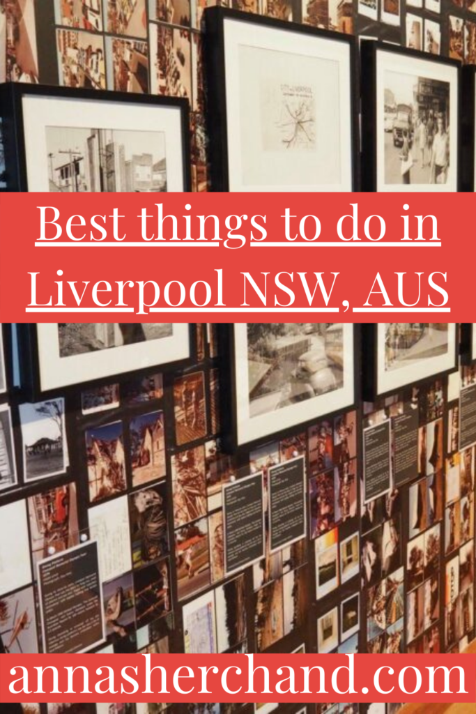 things to do in liverpool nsw