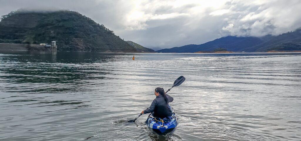 Things to do in Lake Eildon