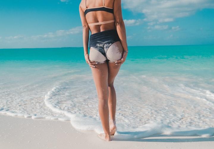 solo travel to fiji