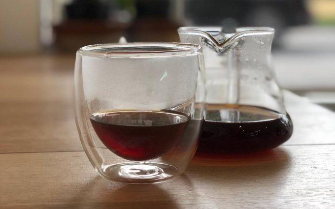 $200 coffee melbourne